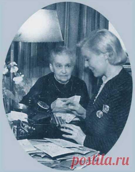 Эксклюзивные фото легенды советского кино. Узнаете по первому кадру? | No Stress | Яндекс Дзен