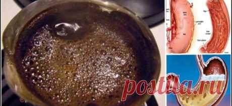 Вы пьете кофе утром на голодный желудок? Прочитайте эту статью! - Советы для тебя