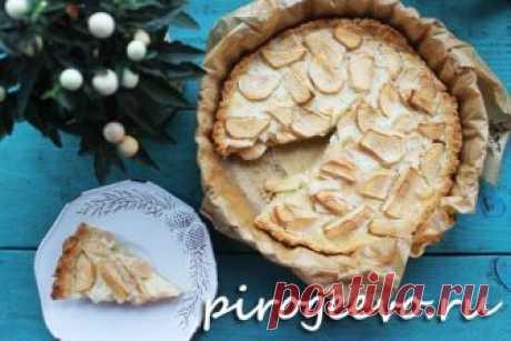 Классический цветаевский яблочный пирог: рецепт с фото Приготовить цветаевский яблочный пирог ( классический рецепт которого я сегодня предлагаю) просто, следует лишь соблюдать некоторые этапы приготовления.