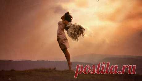 МОЛИТВА ДАЮЩАЯ СИЛУ.  Эта молитва поможет Вам вернуть утраченные силы, излечиться от болезней, обрести душевный покой и внутреннюю гармонию, а так же повернуть жизнь в нужное русло. Произносите эту молитву искренне и расс…