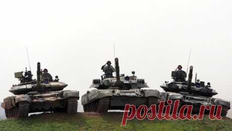 Как работает автомат заряжания в Российских танках | МУЖСКАЯ ТЕРРИТОРИЯ | Яндекс Дзен