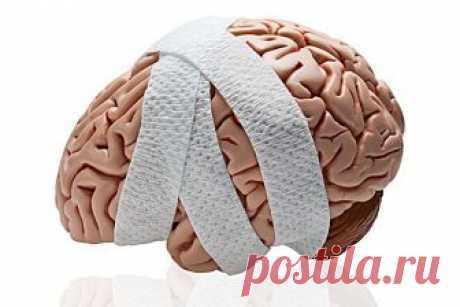 Отек головного мозга: виды, причины, симптомы, лечение Что такое отек головного мозга, классификация, причины развития и симптомы заболевания. Современные способы диагностики и лечения.