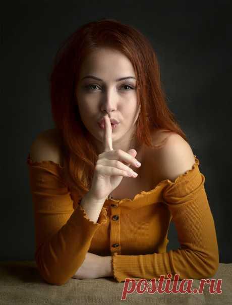 7 простых и необычных привычек, которые улучшают здоровье | 7 минут на красоту | Яндекс Дзен