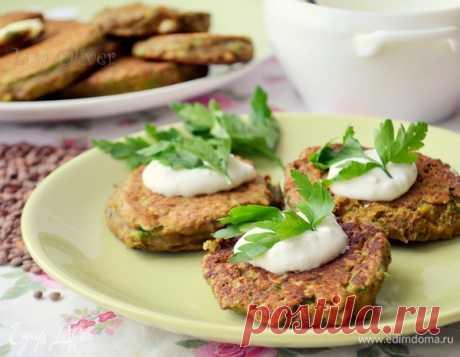12 простых и вкусных блюд с чечевицей. Кулинарные статьи и лайфхаки