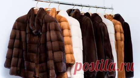Ателье Шубка, Ремонт одежды. Реставрация меха и кожи - Швейное ателье по ремонту и подгонки одежды по фигуре в Тюмени