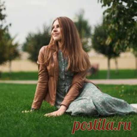 Татьяна Буянкина