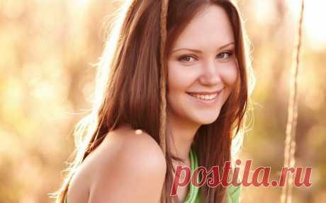 Топ-5 Los mejores fotoredactores en línea en el ruso