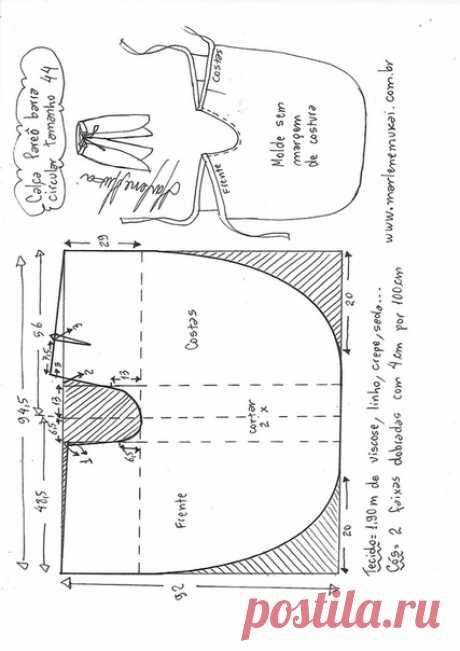 Выкройка брюк Палаццо(все размеры) На чертежах размеры указаны в евро, в переводе на российский +6 #шитье #выкройки #моделирование #брюки #широкие #палаццо #бесплатныевыкройки #42размер #44размер #46размер #48размер #50размер #52размер #54размер #56размер #58размер #60размер