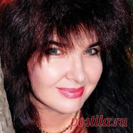 Татьяна Сафонова