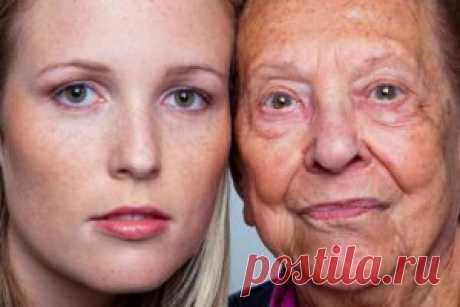 Как избавиться от возрастных (старческих) пигментных пятен на лице и руках?