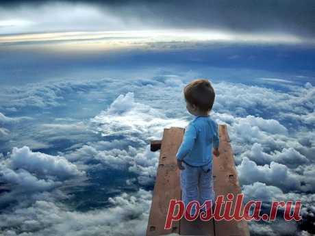 Как душа ребенка выбирает маму     Душа нашего будущего ребёнка, кто она? Что же мы вообще знаем о душе? Влияет ли она как-то на своих будущих родителей? Могут ли будущие родители выбирать и привлекать душу своего будущего ребёнка?…