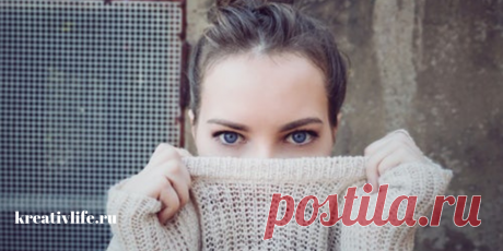 Удобная женщина для мужчины, кто она такая | Психология