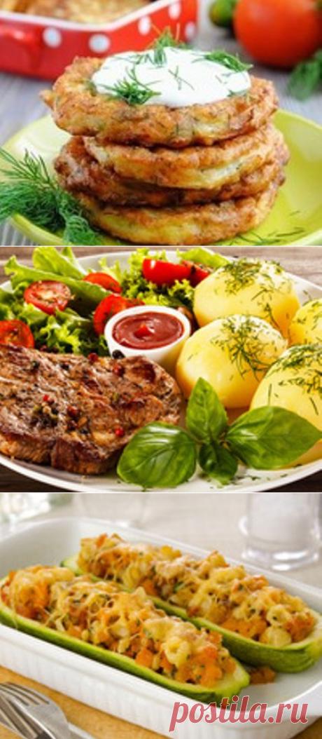 Мясо по - французски - 21 рецепт | Подборка рецептов на koolinar.ru