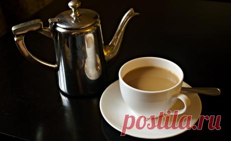 Ученые: даже те, кто ежедневно выпивает восемь чашек кофе, живут дольше, чем те, кто кофе не пьет   Наука   ИноСМИ - Все, что достойно перевода