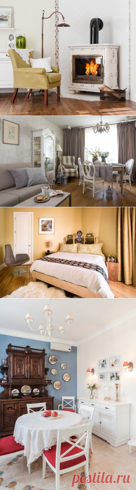Как сделать перестановку в комнате: фото и советы — как можно правильно сделать перестановку в комнате, зале