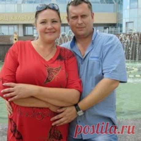Оля Зеляк