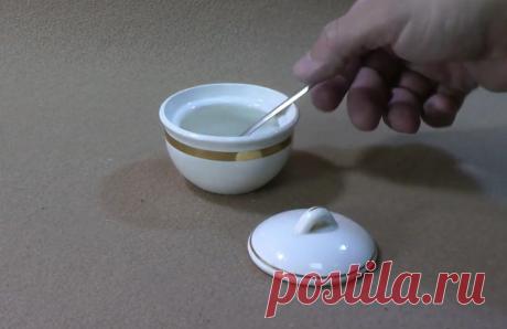 Обновите соль в солонке в пятницу! (заговор на благополучие) | Блог Елены Костюшко | Яндекс Дзен