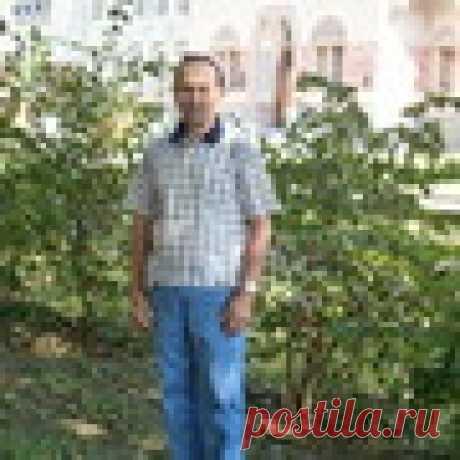 sasha gysak