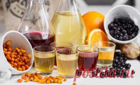 Настойки на водке в домашних условиях – самые лучшие рецепты Настойка – крепкий алкогольный напиток на основе различных ягод, фруктов, орехов, кореньев и трав. Приготовить настойку в домашних условиях совсем не сложно – понадобится несколько простых ингредиентов и немного терпения...
