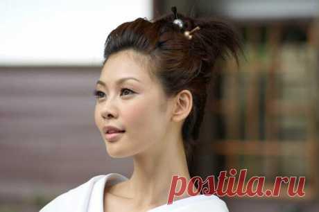 Делайте эту маску хотя бы раз в неделю, чтобы стереть с лица 10 лет!  Вы задумавались, почему японские женщины так хорошо выглядят? Ведь они до старости сохраняют упругую кожу, изящную фигуру и здоровые волосы. Как же им это удается? Одни специалисты утверждают, что «ф…