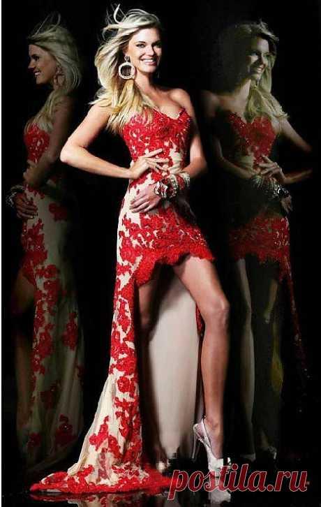Вечернее платье  Арт № Sdk 06 Размер: XS,  S,  M,  L,  XL,  2XL,  3XL Ткань: высококласный шифон