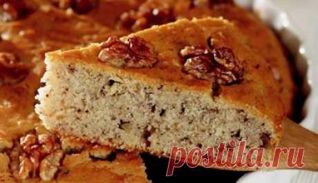Практические и вкусные рецепты торта-посуда