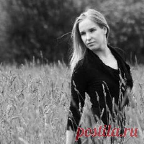 Арина Тимошкина