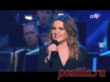 Дина Гарипова - Не отрекаются любя