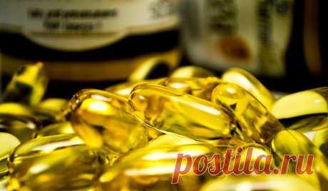 Витамин B1: в каких продуктах содержится, суточная норма, зачем нужен