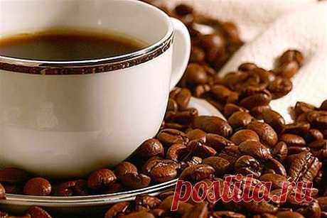 Маска из кофе для лица: как взбодрить уставшую кожу за несколько минут?
