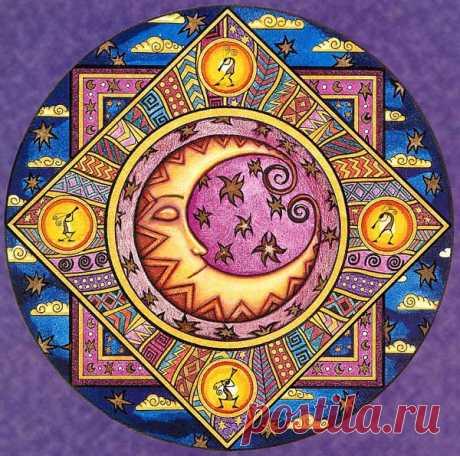 СВЕРЯЕМСЯ С ЛУНОЙ...  Не хочу забираться в астрологию, но имея под рукой лунный календарь, лучше знать какие сегодня лунные сутки, что бы избежать неприятностей, ссор, болезней и дорогих утрат. Издревле люди знали о влиян…