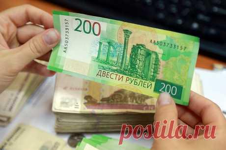 «Мертвые вклады»: россияне забыли в банках сотни миллиардов рублей