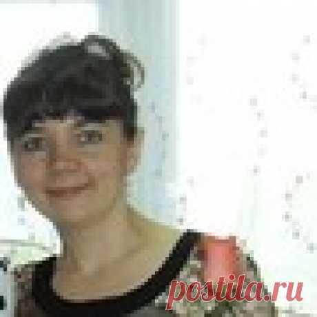 Anua Alekseeva