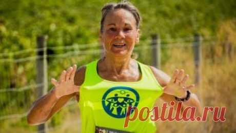 Восстановите мышцы! Как «прокачать» тело, чтобы жить долго и качественно - Здоровье Mail.Ru