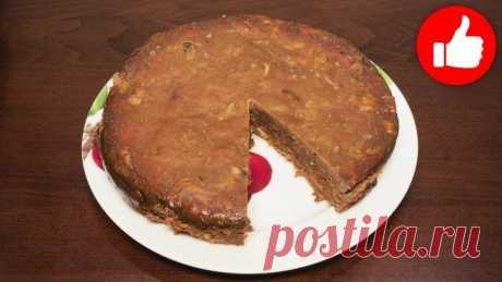 Очень вкусный пирог с печенью и грибами в мультиварке, рецепт печеночного пирога. рецепты для мультиварки, мультиварка