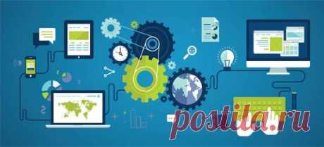 Можно ли реально заработать деньги в интернете? | Kopiraitery.ru
