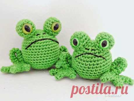 Мягкая игрушка жабка,для дитей)))