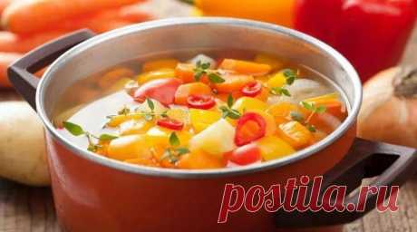 Супы для похудения, которые сжигают жир: рецепты блюд Супы для похудения, которые сжигают жир приготовить совсем не сложно. Легкое пошаговое приготовление описано нами подробно. Лишний вес уйдет очень быстро.