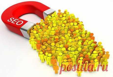 Важные факторы, влияющие на продажи с сайтов. - Оптимизация и продвижение сайтов  - Публикации - Создание и продвижение сайтов в Одессе! Недорого...