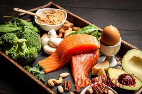 Что и как есть, чтобы не было холестериновых камней Мы много говорим про холестерин и бляшки в сосудах, но редко вспоминаем о холестериновых камнях в желчном пузыре.