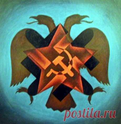С больной головы на здоровую, Алик Данилов - Украинский портал поэзии