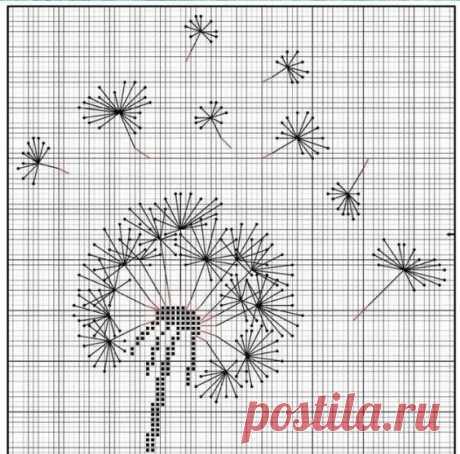 (2749) Pinterest