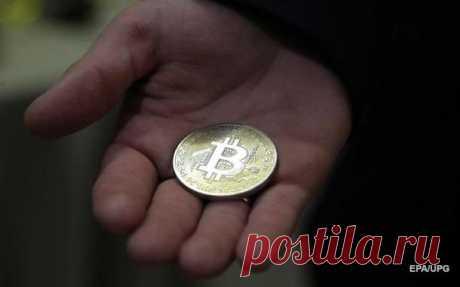 На Волині викрали і катували майнерів криптовалюти - ЗМІ - ZeNews