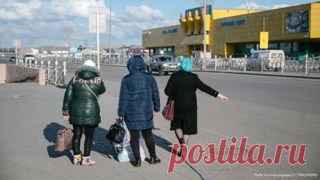 Озвучены главные причины отказа в получении 42 500 тенге - Новости Mail.ru