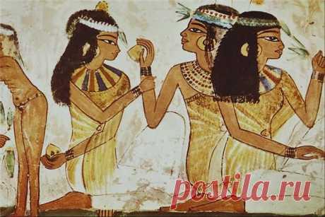 Развод и девичья фамилия: как расторгали браки в древности