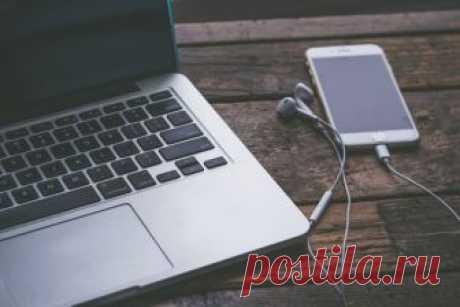 Быстрое копирование контактов с разных устройств | KV.by