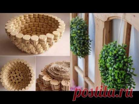 12 Amazing DIY Craft Project Ideas That are Easy to Make!