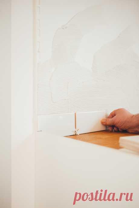 Сто полезных статей про дизайн и ремонт дома у нас на сайте. Как сделать интерьер стильнее, но главное - качественно! #статьипродизайн #статьипроремонт #полезныестатьиподизайну#Владимир#Stonefloor
