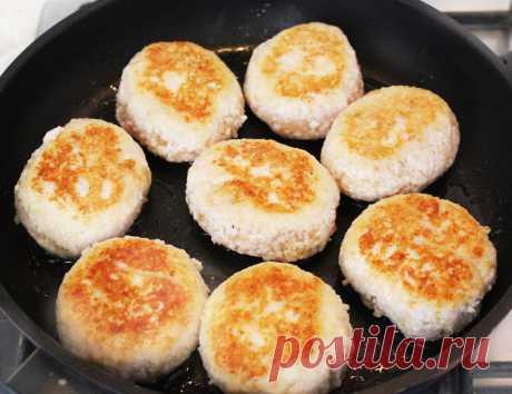 Готовим из куриных грудок - рецепты для семейного ужина
