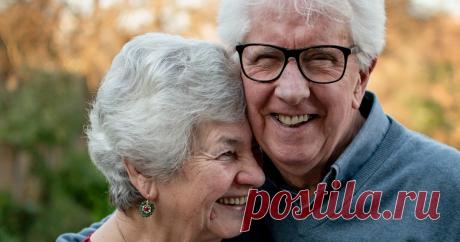 Открыта ключевая причина старения Корень проблемы — в висцеральном жире.